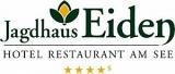 Jagdhaus Eiden GmbH - Demichef de Partie für das Gourmetrestaurant
