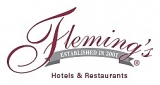 Fleming's Deluxe Hotel Wien-City - Night Audit (m/w)