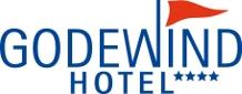 Hotel Godewind - Mitarbeiter Housekeeping (m/w)