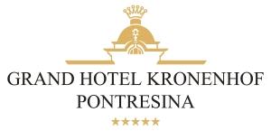 Grand Hotel Kronenhof - Servicemitarbeiter / Gourmetrestaurant (m/w)