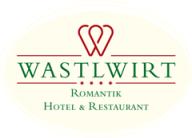 WASTLWIRT**** Romantik Hotel - Chef de Partie (m/w)