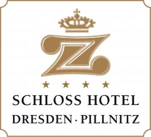 Schlosshotel Pillnitz - Azubi Koch/Köchin