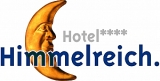 Hotel Himmelreich  Familie Hasenöhrl - Rezeptionist