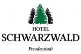 Schwarzwald Hotel- und Gastronomie Betriebsgesellschaft mbH - Koch