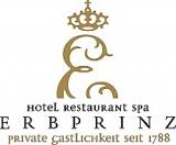 Hotel Restaurant Erbprinz*****s - Chef de Partie Gardemanger (m/w)