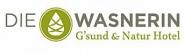 DIE WASNERIN - Commis de Rang (m/w/d)