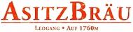 AsitzBräu - Betriebsleiter/in