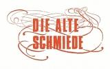 Die alte Schmiede - Schankmitarbeiter (m/w)