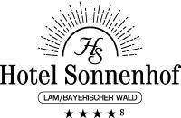 Hotel Sonnenhof - Empfangsmitarbeiter