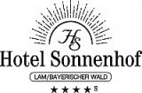 Hotel Sonnenhof - Auszubildende Restaurantfachmann / Restaurantfachfrau