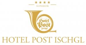 Hotel Post Ischgl . Familie Evi Wolf - Commis de Rang