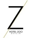 HOTEL ZOO BERLIN - Office Manager (m/w)