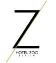 HOTEL ZOO BERLIN -  Aushilfe Bar (m/w)