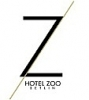 HOTEL ZOO BERLIN - Front Office Agent (m/w)