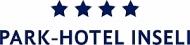Park-Hotel Inseli - Servicefachangestellte
