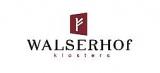 Hotel Walserhof**** Klosters - Chef de Partie (m/w)