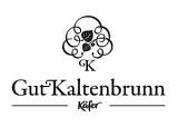 Käfer Gut Kaltenbrunn - Commis de Cuisine