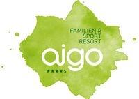 AIGO Familien- und Sportresort - Barkeeper