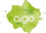 AIGO Familien- und Sportresort - Chef Tournant