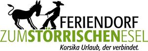 Feriendorf zum störrischen Esel - Chef de partie/Küchenmitarbeiter (m/w)