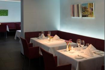 Job commis de cuisine restaurant huber in m nchen deutschland - Commis de cuisine definition ...