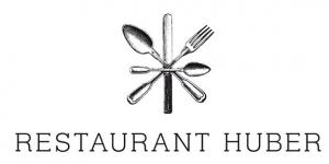 RESTAURANT HUBER - Commis de Cuisine (m/w)