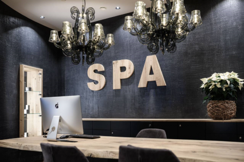 Moar Gut Hotel GmbH - SPA & Entertainment