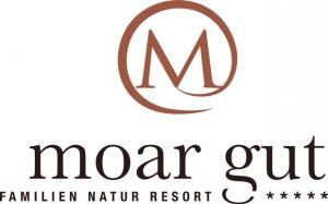 Moar Gut Hotel GmbH - Chef de Rang