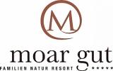 Moar Gut Hotel GmbH - Kinderbetreuer (m/w/d)