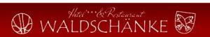 Hotel & Restaurant Waldschänke ***s -  Koch (m/w)
