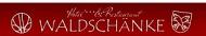 Hotel & Restaurant Waldschänke ***s - Restaurantfachfrau (m/w)