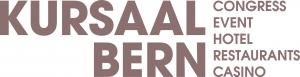 Kongress + Kursaal Bern AG - Servicemitarbeiter (m/w) 50%