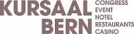 Kongress + Kursaal Bern AG - Servicemitarbeiter (m/w) Giardino
