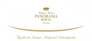 Wellness Schloss Panorama Royal - Kosmetiker (m/w)