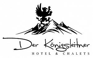 Berghotel DER KÖNIGSLEITNER - das Erwachsenenhotel - Zimmermädchen (m/w/d)