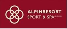 Alpinresort Sport & Spa - Jung-/Beikoch/-köchin