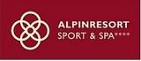 Alpinresort Sport & Spa - Etagenmitarbeiter (m/w)