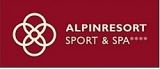 Alpinresort Sport & Spa - Skischulsekretär/in