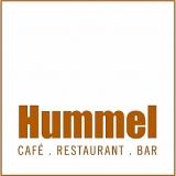 Chr. Hummel e.U. - Küchenhilfe Vollzeit