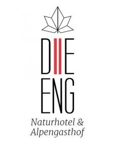 DIE ENG - Alpengasthof und Naturhotel - Koch
