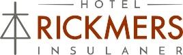Rickmers Hotelbetriebs KG - Koch (m/w)