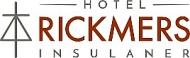Rickmers Hotelbetriebs KG - Mitarbeiter(in) Front- Office