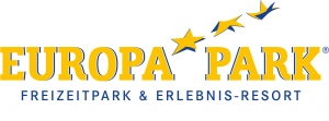 Europapark - Hotellerie_Rezeptionsmitarbeiter/in Fitness-Club