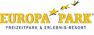 Europapark - F&B Management Trainee m/w