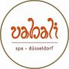 Vabali Spa Düsseldorf GmbH & Co. KG - Mitarbeiter / Servicekraft /Gastronomie  (w/m/div.)