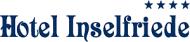 Hotel Inselfriede - Empfang- & Reservierungsmitarbeiter