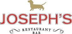 JOSEPH'S Restaurant & Bar - Chef de Partie (m/w)