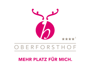 Hotel Oberforsthof GmbH - Commis de Rang