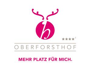 Hotel Oberforsthof GmbH - Kosmetikerin