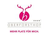 Hotel Oberforsthof GmbH - Oberkellner